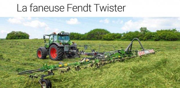 Fendt Twister.JPG