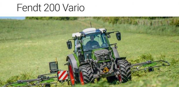 200 Vario 21.JPG