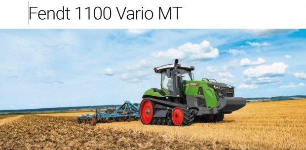 1100 Vario MT.JPG