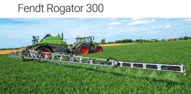 Rogator 300.JPG