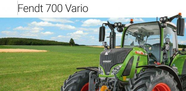 700 Vario.JPG