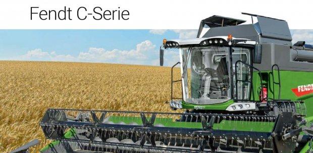 Serie C.JPG