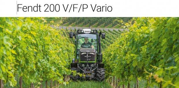 200 VFP.JPG