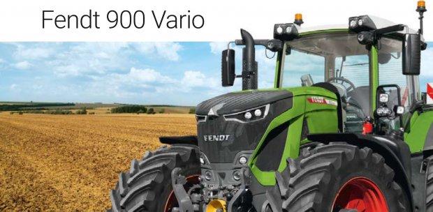 900 Vario.JPG