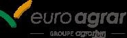 Euro Agrar